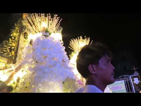 Salubong 2017 (Sta.Rita Pampanga)