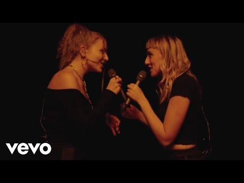FEATURE: Spotlight: IDER — Music Musings & Such