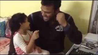 Must Watch Major Mukund Varadarajan thumbnail