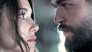 Tatlı İntikam 25. Bölüm - Cem Adrian - Beni Affet Bu Gece