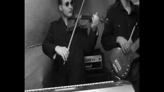 Chichikov Band