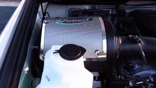 Air Filter fot Toyota Sequoia