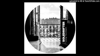 Soledrifter - Groove Man (Original Mix)[PJMS0198]