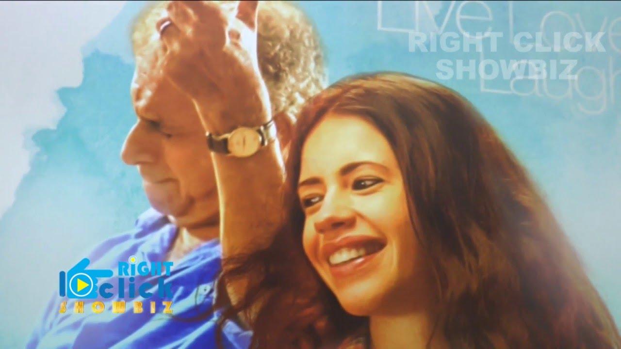 Download Waiting 2016 Hindi Movie   Full Screening   Kalki Koechlin   Naseerudin Shah