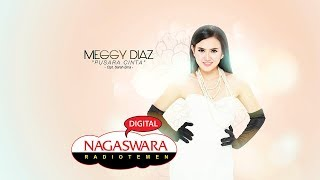 Meggy Diaz Pusara Cinta NAGASWARA MP3