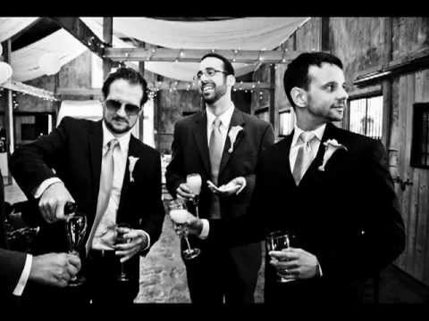 Black and White Wedding Photography| Whysall Photography