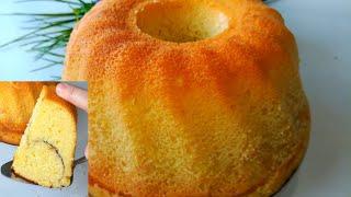 Скорее Сохраните себе Рецепт! Очень Простой но Такой Вкусный ПИРОГ из Кефира /  восточная кухня