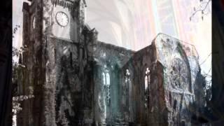 archive - axiom reprise (axiom) 2014 - HQ