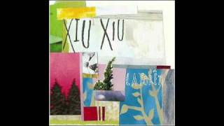 Watch Xiu Xiu Mousey Toy video