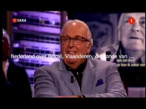Nederland over België, Vlaanderen en De Ronde.