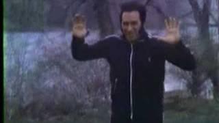 "WTVO Channel 17 - ""Sinnissippi Park Weather Montage"" (1978?)"