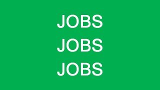 New Vacancies in Canada. With LMIA! LP Group Canada