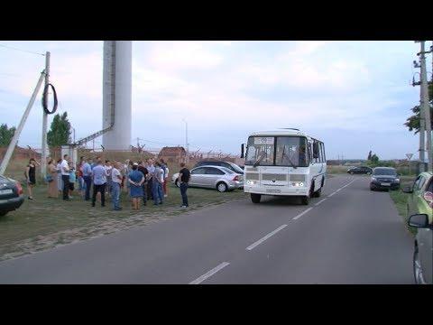 Апгрейд Разумного: автобусы и маршрутки