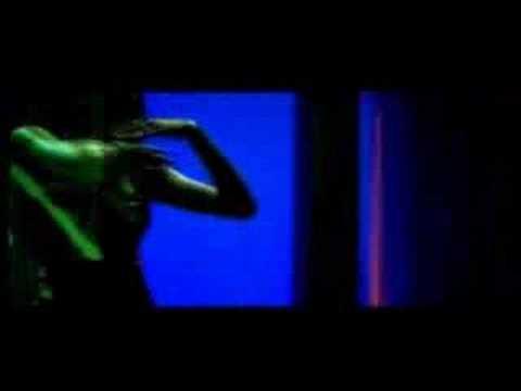 Late Night Alumni - Empty streets - Haji & Emmanuel Remix