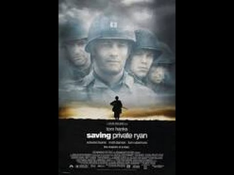 saving-private-ryan-1998-film-hd-tom-hanks,-matt-damon,-tom-sizemore-1
