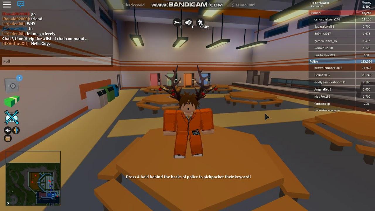roblox jailbreak noclip hack check cashed v3