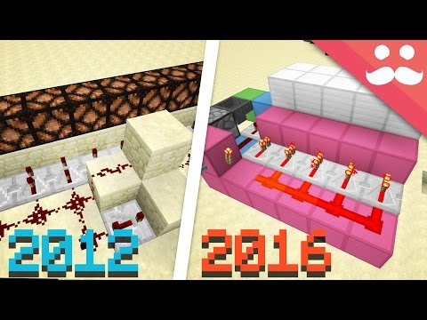 how to make a bank in minecraft mumbo jumbo