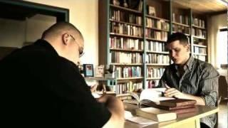 Dame & Biggie - So läuft das Leben [Official HD Video] thumbnail
