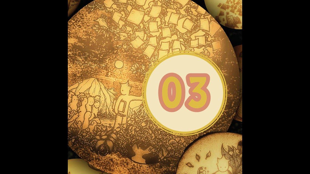 "Series ""Order"" - Episode 03"