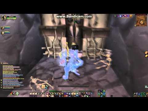 Zerxon Dmg Hack - Monster Wow