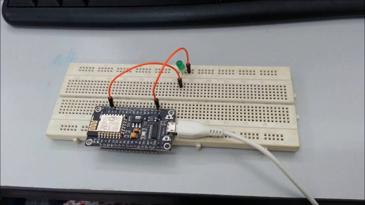 Arduino ESP8266 CH-340 V3 NodeMcu Lua WIFI Controller Board