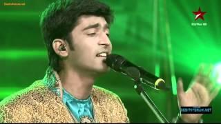 Madhuban mein Radhika  Kohinoor