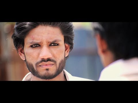 Raees dub scene part -2 l shahrukhkhan l...