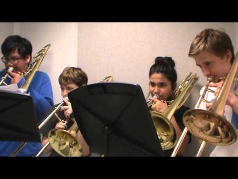 sailors'-work-song---trombone-quartet