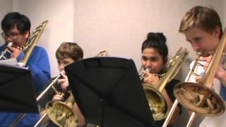sailors-work-song---trombone-quartet