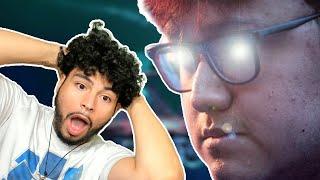 Hackoru finds MKLeo In Elite smash And This Happened