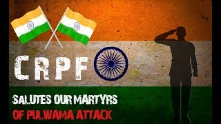 Charity Live stream dedicated to all our soldiers #Pulwamaattack #Wewillneverforget #neverforgive