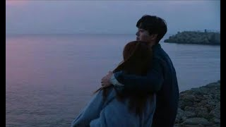 ♥️kuch din se mujhe♥️ New Korean Hindi mix 💓 heart touching 💓 love song