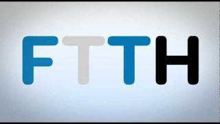 Video FTTH - what is it? (English) download MP3, 3GP, MP4, WEBM, AVI, FLV Oktober 2018
