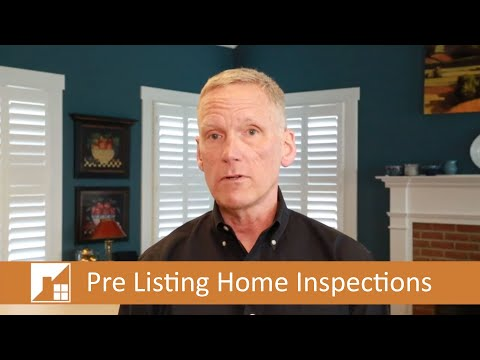 pre-listing-home-inspection-when-selling-a-house