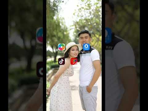 hack 3g mimax viettel bằng hình ảnh thành công 100 - Hướng Dẫn Cách Hack 3G Miễn Phí 2020 Mới Nhất Nhanh Nhất Thành Công 100%