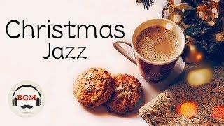 Baixar Christmas Jazz Music - Relaxing Jazz Music - Christmas Jazz Instrumental Music.