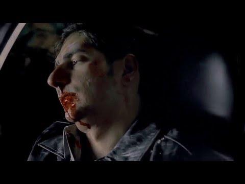 Download Tony Kills Christopher - The Sopranos HD