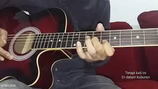 Rhoma irama_Sebujur bangkai_( cover versi full melody)