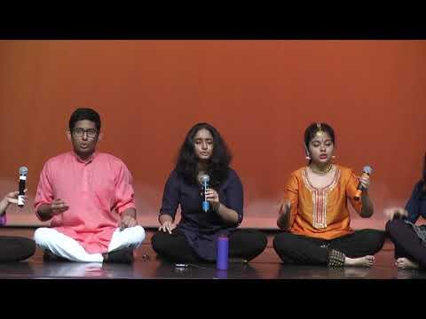 SASA Presents: A Love Story - Classical Music