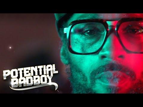 Potential Badboy - Revolution feat Demolition Man & Show Stephens