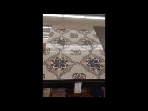 Tile Store Near Me OKC