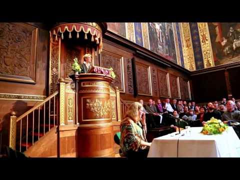 Lægeløftet - Københavns Universitet Januar 2015