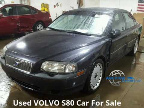 location used baltimore mills cars in for fwd sedan sale owings md listings volvo