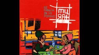 Jean-Louis Murat - Molly