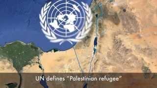 Что такое Палестина и кто такие палестинцы!!! История(Сегодня среди плохо образованных людей очень много спекуляций вокруг слова