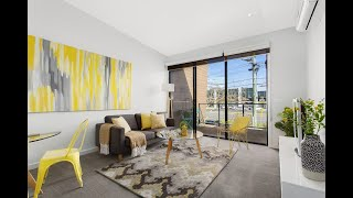Malvern East - A Bold Statement Of Lifestyle Living
