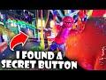 - I Found A Secret Button in the NEW Fortnite Creative Hub!