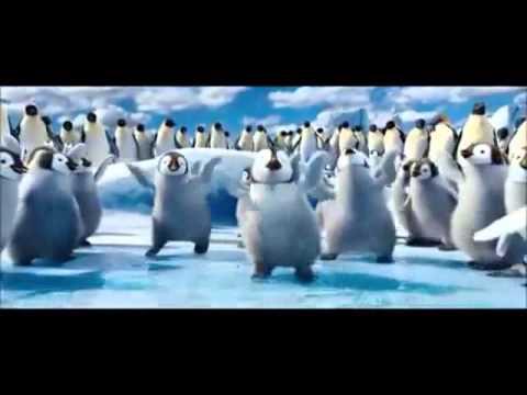 Dj  full video song (hey bro)