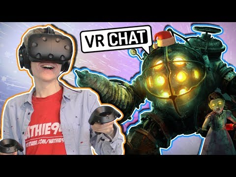 VRChat - Create and play in virtual worlds with others   Product Hunt