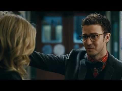 Bad Teacher   Trailer #D D (2011)